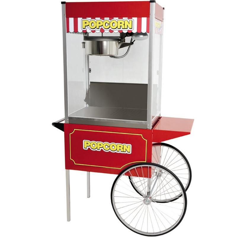 popcorn-machine-cart-rental