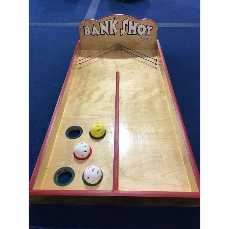 bank-shot