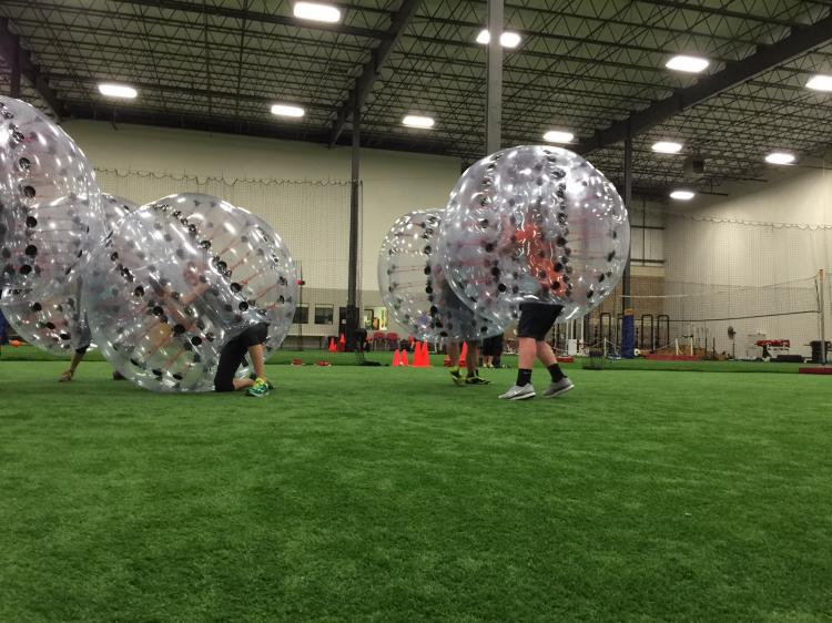 Knockerballs (6)