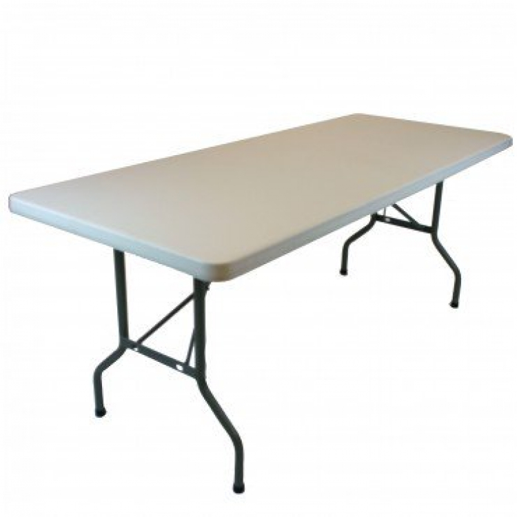 Table 6'x30
