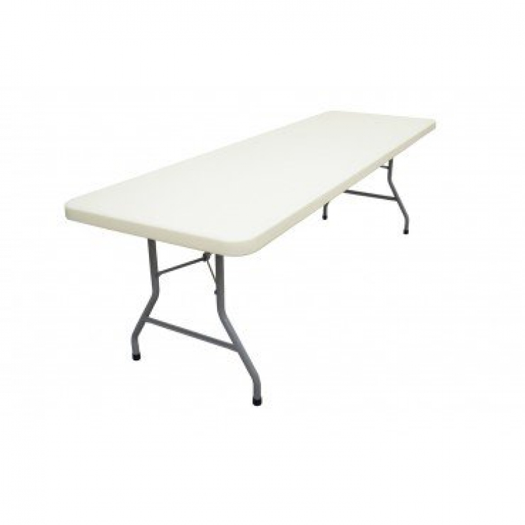 Table 8'x30