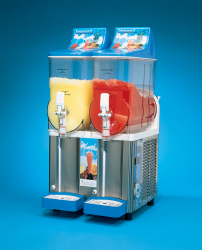 Slushie Machine